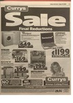 Galway Advertiser 2003/2003_08_28/GA_28082003_E1_011.pdf