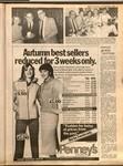 Galway Advertiser 1980/1980_09_11/GA_11091980_E1_005.pdf