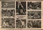 Galway Advertiser 1980/1980_09_11/GA_11091980_E1_010.pdf