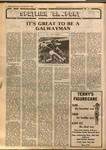 Galway Advertiser 1980/1980_09_11/GA_11091980_E1_002.pdf