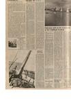 Galway Advertiser 1971/1971_08_05/GA_05081971_E1_002.pdf