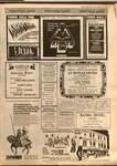 Galway Advertiser 1980/1980_09_11/GA_11091980_E1_009.pdf