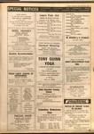 Galway Advertiser 1980/1980_09_11/GA_11091980_E1_014.pdf