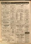 Galway Advertiser 1980/1980_09_11/GA_11091980_E1_013.pdf
