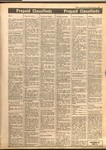 Galway Advertiser 1980/1980_09_11/GA_11091980_E1_018.pdf