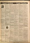 Galway Advertiser 1980/1980_09_11/GA_11091980_E1_017.pdf