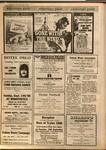 Galway Advertiser 1980/1980_09_11/GA_11091980_E1_008.pdf
