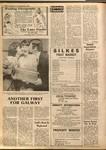 Galway Advertiser 1980/1980_09_11/GA_11091980_E1_015.pdf