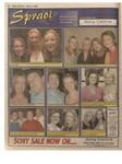 Galway Advertiser 2003/2003_08_14/GA_14082003_E1_020.pdf