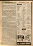Galway Advertiser 1980/1980_09_11/GA_11091980_E1_006.pdf