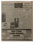 Galway Advertiser 2003/2003_08_14/GA_14082003_E1_008.pdf