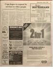 Galway Advertiser 2003/2003_08_14/GA_14082003_E1_015.pdf