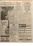 Galway Advertiser 2003/2003_08_14/GA_14082003_E1_019.pdf