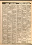 Galway Advertiser 1980/1980_09_11/GA_11091980_E1_016.pdf