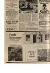 Galway Advertiser 1971/1971_08_05/GA_05081971_E1_010.pdf