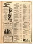Galway Advertiser 1980/1980_12_18/GA_18121980_E1_005.pdf