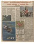 Galway Advertiser 2003/2003_08_14/GA_14082003_E1_018.pdf