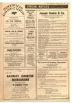 Galway Advertiser 1980/1980_12_18/GA_18121980_E1_023.pdf