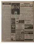 Galway Advertiser 2003/2003_08_14/GA_14082003_E1_002.pdf