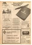 Galway Advertiser 1980/1980_12_18/GA_18121980_E1_011.pdf