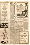 Galway Advertiser 1980/1980_12_18/GA_18121980_E1_013.pdf