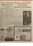 Galway Advertiser 2003/2003_08_14/GA_14082003_E1_017.pdf