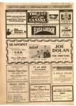 Galway Advertiser 1980/1980_12_18/GA_18121980_E1_019.pdf