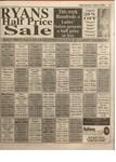 Galway Advertiser 2003/2003_08_14/GA_14082003_E1_013.pdf