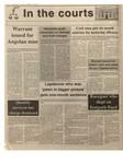 Galway Advertiser 2003/2003_08_14/GA_14082003_E1_012.pdf