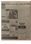 Galway Advertiser 2003/2003_08_14/GA_14082003_E1_004.pdf