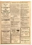 Galway Advertiser 1980/1980_12_18/GA_18121980_E1_021.pdf
