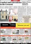 Galway Advertiser 2003/2003_12_04/GA_0412_E1_017.pdf