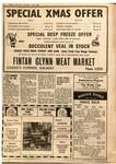 Galway Advertiser 1980/1980_12_18/GA_18121980_E1_024.pdf