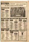 Galway Advertiser 1980/1980_12_18/GA_18121980_E1_016.pdf