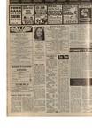 Galway Advertiser 1971/1971_08_05/GA_05081971_E1_008.pdf