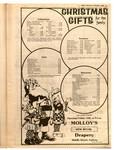 Galway Advertiser 1980/1980_12_18/GA_18121980_E1_007.pdf