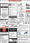 Galway Advertiser 2003/2003_12_04/GA_0412_E1_013.pdf