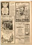 Galway Advertiser 1980/1980_12_18/GA_18121980_E1_008.pdf