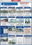 Galway Advertiser 2003/2003_12_04/GA_0412_E1_018.pdf