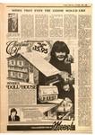 Galway Advertiser 1980/1980_12_18/GA_18121980_E1_009.pdf