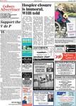 Galway Advertiser 2003/2003_12_04/GA_0412_E1_002.pdf