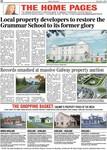 Galway Advertiser 2003/2003_12_04/GA_0412_E1_015.pdf