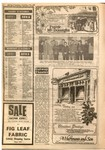 Galway Advertiser 1980/1980_12_18/GA_18121980_E1_018.pdf