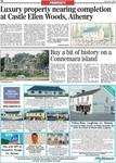 Galway Advertiser 2003/2003_12_04/GA_0412_E1_019.pdf