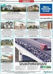 Galway Advertiser 2003/2003_12_04/GA_0412_E1_020.pdf