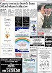 Galway Advertiser 2003/2003_12_04/GA_0412_E1_006.pdf