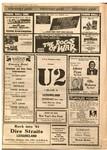 Galway Advertiser 1980/1980_12_18/GA_18121980_E1_020.pdf