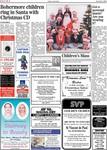 Galway Advertiser 2003/2003_12_04/GA_0412_E1_004.pdf
