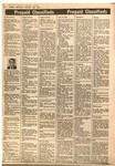 Galway Advertiser 1980/1980_12_18/GA_18121980_E1_026.pdf