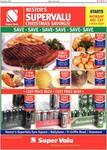 Galway Advertiser 2003/2003_12_04/GA_0412_E1_009.pdf